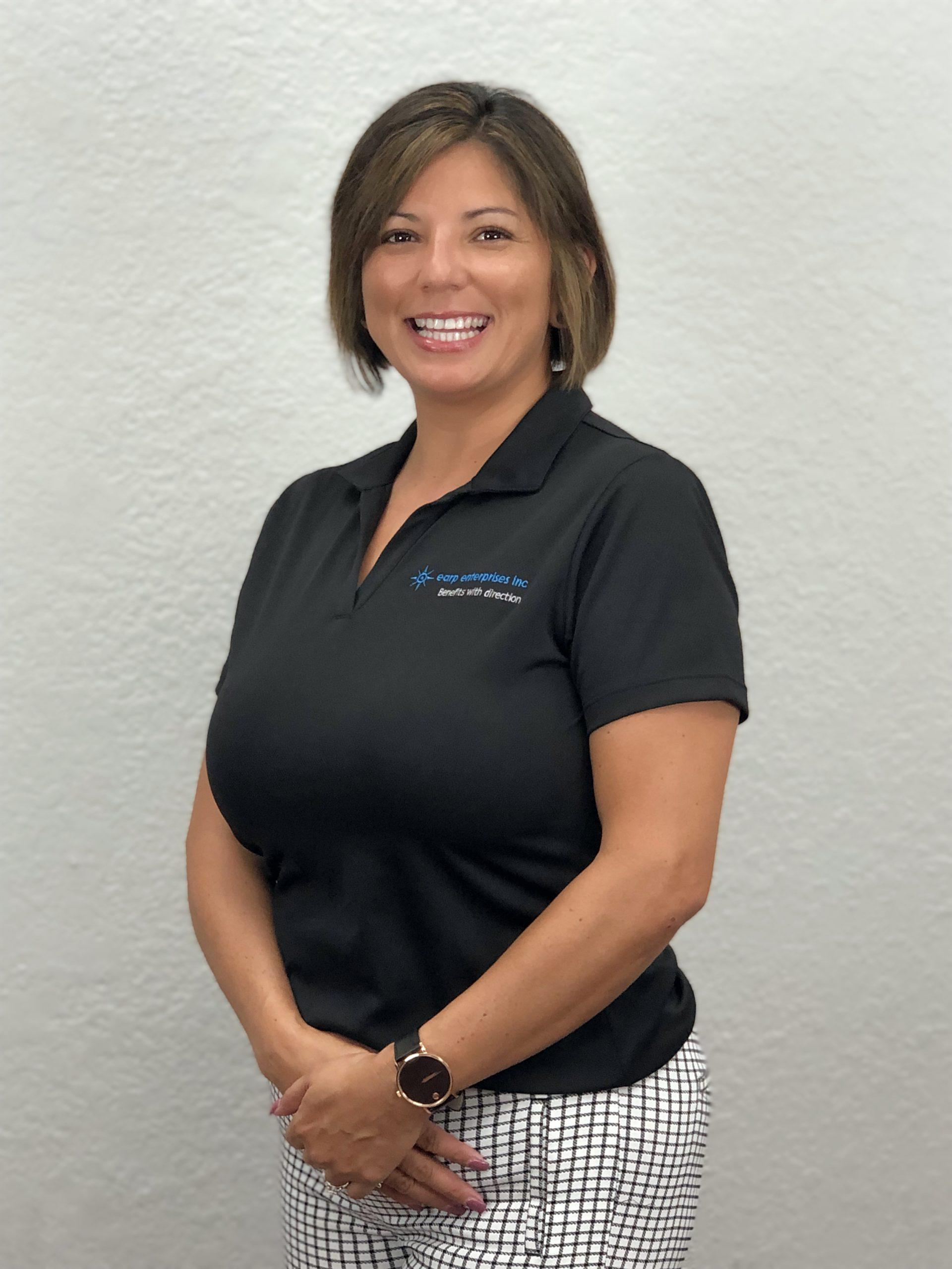 Monica Pineda